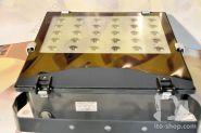 LED Strahler 90 Watt