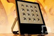 LED Strahler 16 Watt