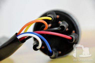 baumaschinen ersatzteile bagger minibagger g nstig. Black Bedroom Furniture Sets. Home Design Ideas