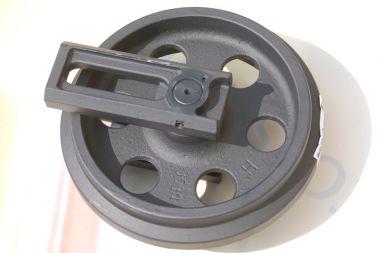 Leitrad kompatibel IHI 35 NS