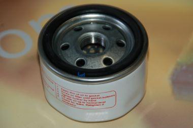 Ersatzteile Ölfilter Wacker RT82SC Grabenwalze