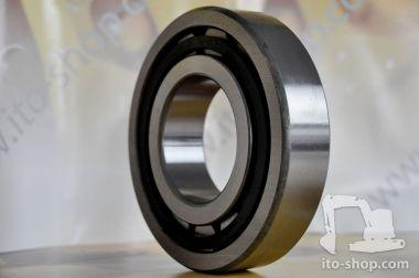 Rammax 1504 Ersatzteile Zylinderrollenlager 5110215105/2