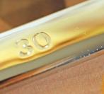Ringschlüssel 30 mm