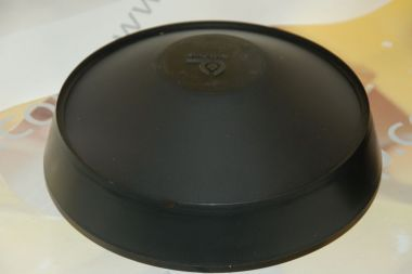 Regenkappe Luftfiltergehäuse Morooka MST1500