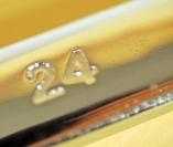 Ringschlüssel 24 mm