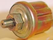 Öldruckschalter Baumaschinen